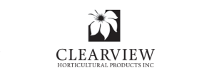 Clearview Horticultural Products