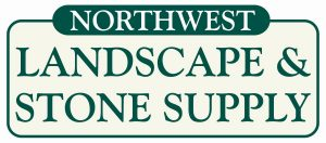 Northwest Landscape Supply