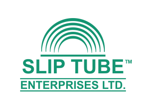 Slip Tube Enterprises Ltd.