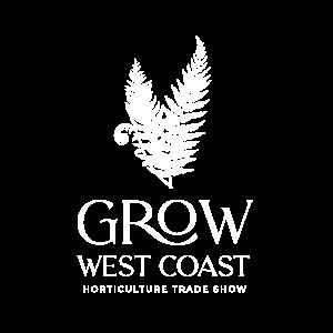 Grow West Coast - Grow West Coast Horticulture Trade Show