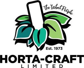 Horta-Craft Limited
