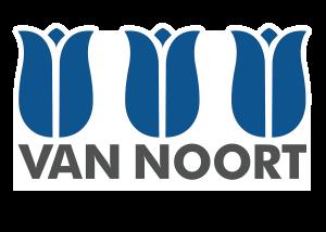 Van Noort Bulb