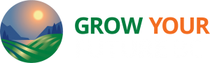 Grow Your Future BC logo reverse 2