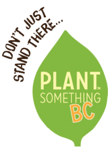 plant-something-expanded-logo