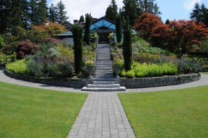 2014 Landscape Awards of Excellence Winner