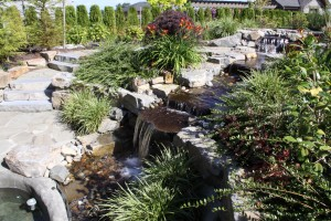 2014 Landscape Awards of Excellence Winners