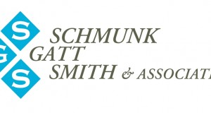 Schmunk Gatt Smith