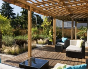2013 Landscape Awards of Excellence Winners