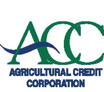 ACC Farmers Financial