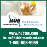 hub insurance