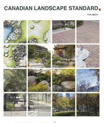 Canadian Landscape Standard