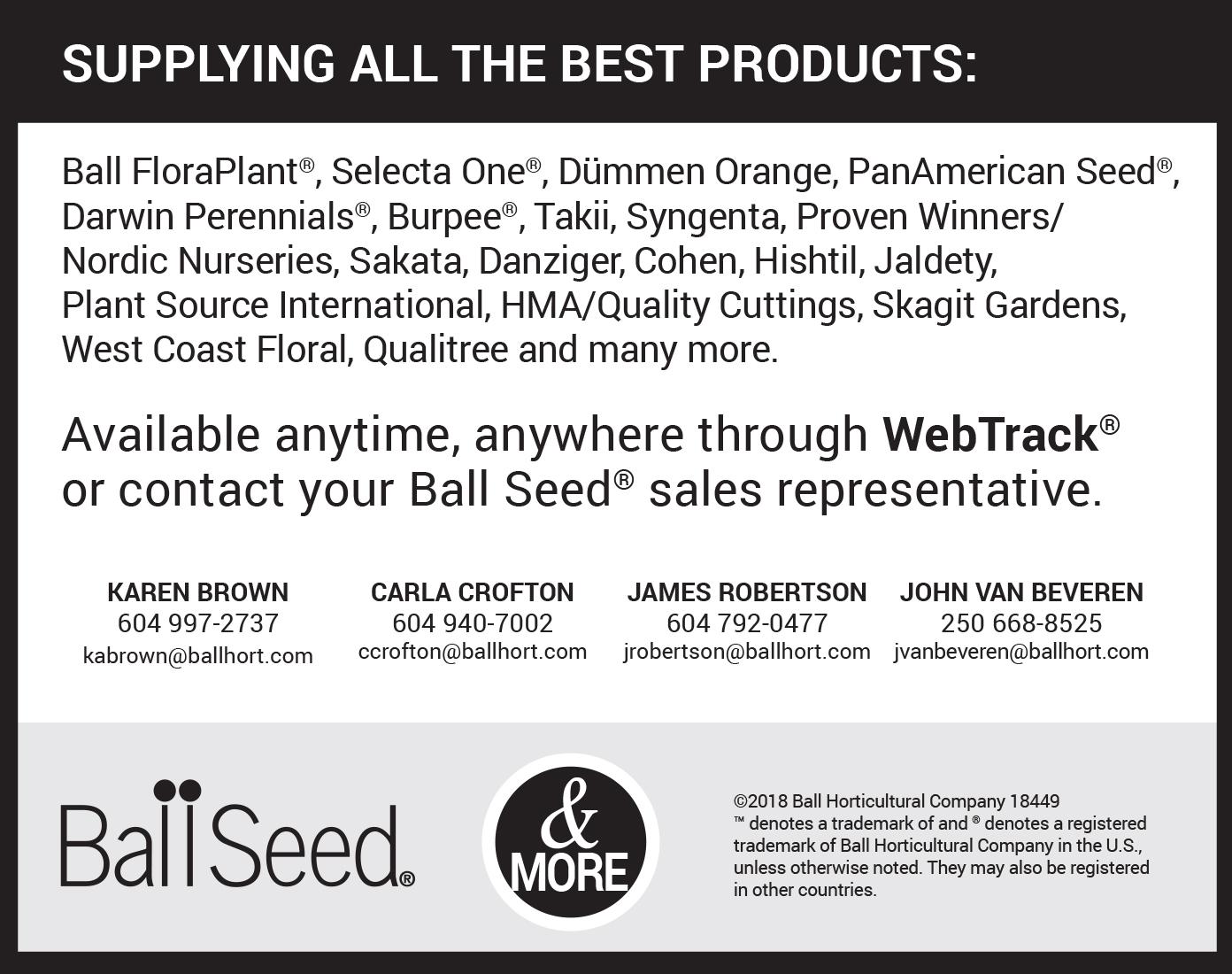 Landscape Industry Certified Companies Landscape Bc