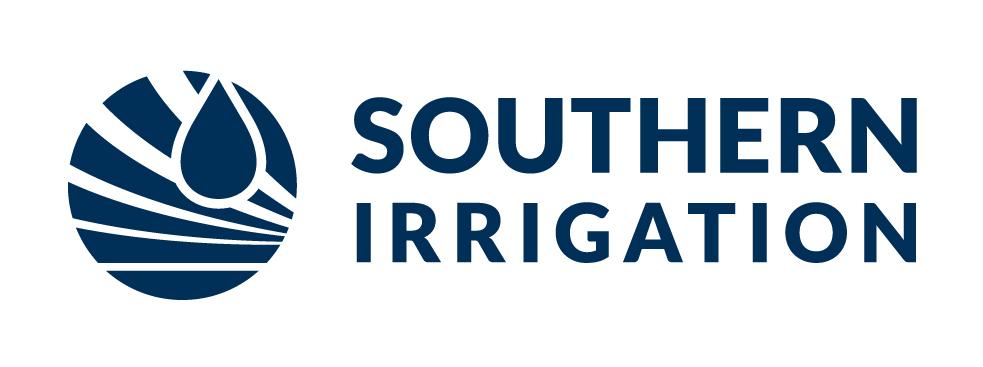 SouthernIrr Logo color hor