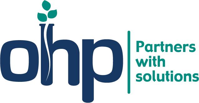 OHP IPPS WR