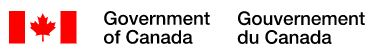 govt of canada