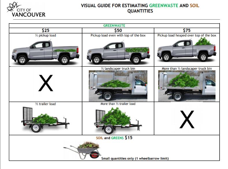 Visual Guide_JB